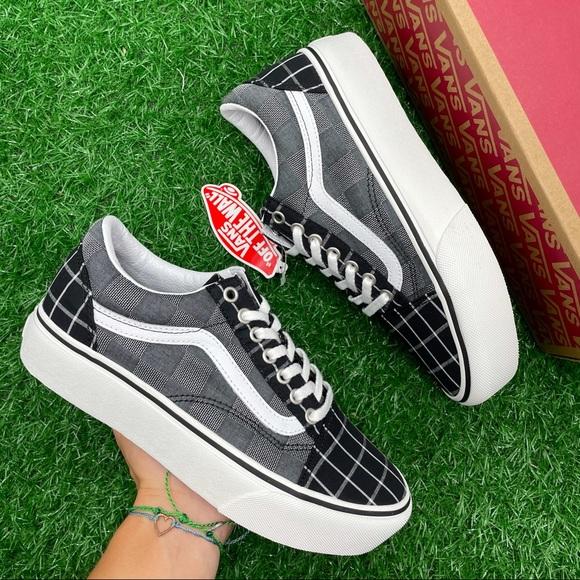 shoe_center
